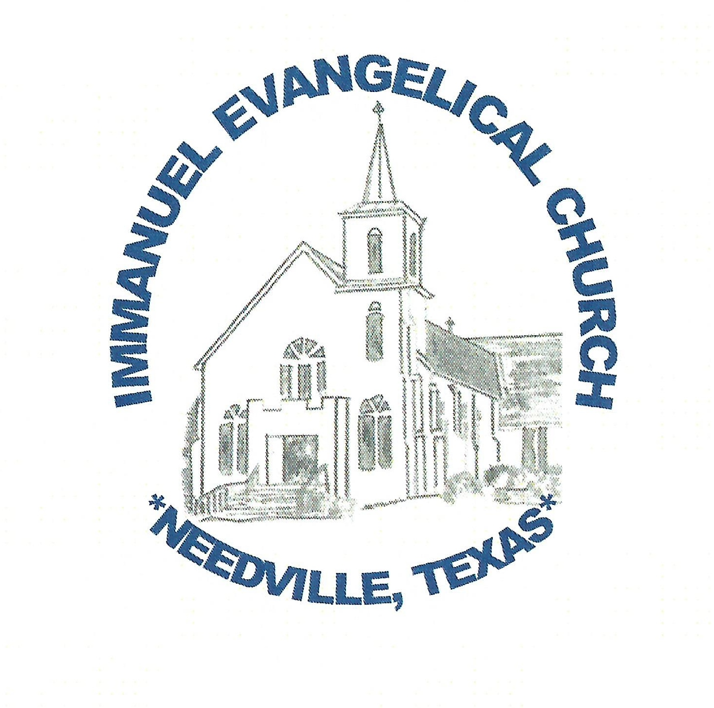Immanuel Evangelical Church