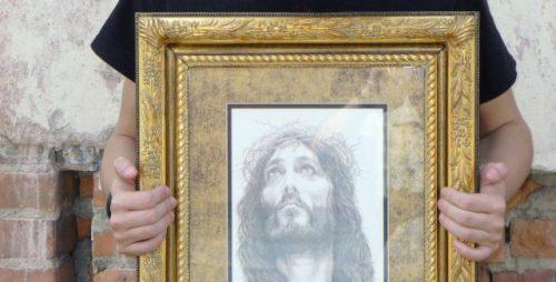 Why Jesus6